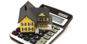 C'est vraiment le moment d'acheter, avant un nouveau départ à la hausse inéluctable des taux immobiliers.