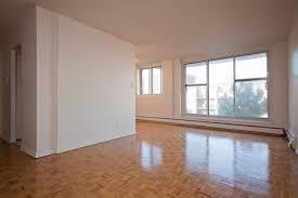 Si le meublé s'avère plus rentable, le logement vide est plus sécurisant pour l'investisseur.