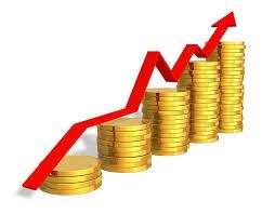 Les taux des emprunts sont-ils prêts à remonter ?